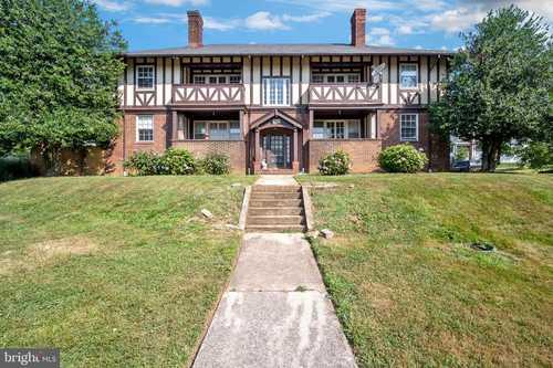 $375,000 - 7Br/4Ba -  for Sale in Baltimore City, Baltimore
