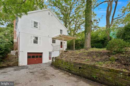 $359,000 - 3Br/2Ba -  for Sale in Mount Washington, Baltimore