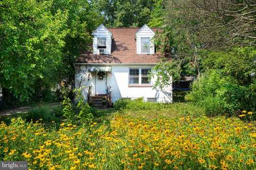 $275,000 - 3Br/3Ba -  for Sale in Linthicum, Linthicum Heights