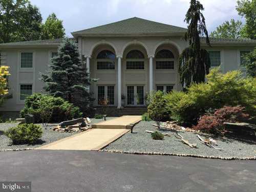 $2,500,000 - 5Br/4Ba -  for Sale in Bodkin Point, Pasadena