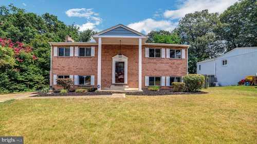 $439,900 - 4Br/2Ba -  for Sale in Cape St Claire, Annapolis