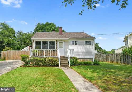 $289,900 - 3Br/2Ba -  for Sale in Tollgate, Owings Mills