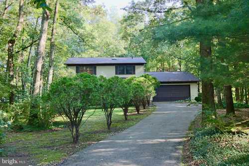 $538,000 - 4Br/4Ba -  for Sale in Indian Landing Estates, Millersville