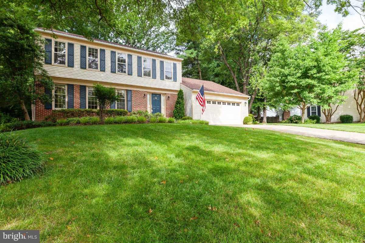 $824,750 - 4Br/3Ba -  for Sale in Southport, Burke