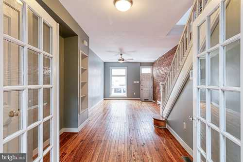 $225,000 - 1Br/2Ba -  for Sale in Patterson Park, Baltimore