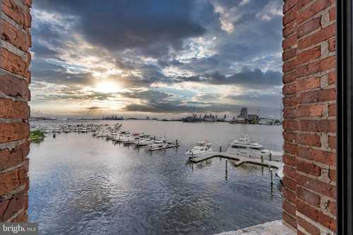 $665,000 - 2Br/2Ba -  for Sale in Fells Point, Baltimore