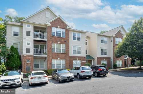 $195,000 - 2Br/2Ba -  for Sale in Bckghm Cnd@owgs Ms Nw Tn, Owings Mills