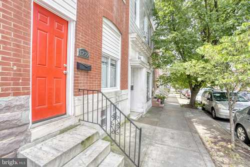 $50,000 - 3Br/1Ba -  for Sale in Highlandtown, Baltimore