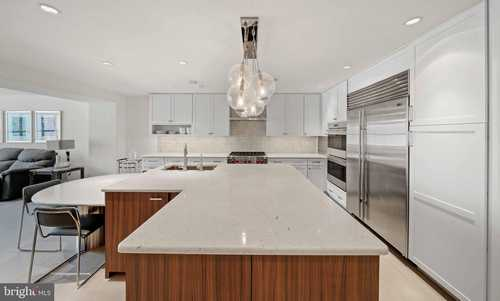 $743,525 - 3Br/3Ba -  for Sale in None Available, Baltimore