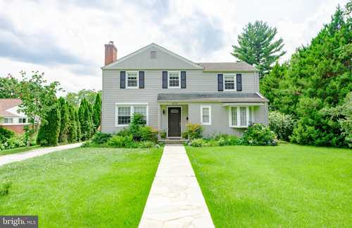 $500,000 - 5Br/4Ba -  for Sale in Towson, Towson