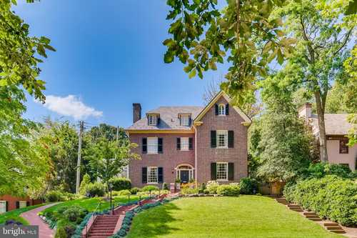 $798,000 - 6Br/5Ba -  for Sale in Guilford, Baltimore