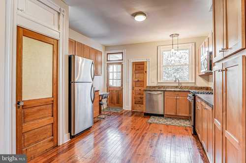 $310,000 - 3Br/3Ba -  for Sale in Patterson Park, Baltimore