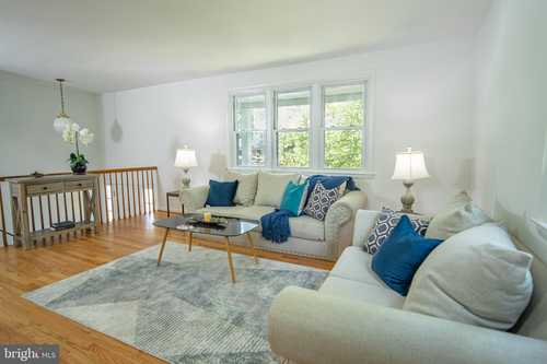 $450,000 - 4Br/3Ba -  for Sale in Village Green, Towson
