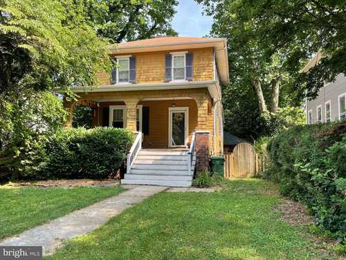 $414,900 - 3Br/2Ba -  for Sale in Mount Washington, Baltimore