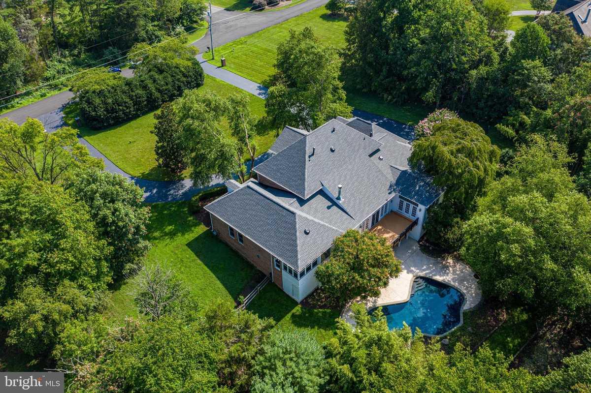 $1,749,900 - 5Br/6Ba -  for Sale in Kentland Farms, Great Falls