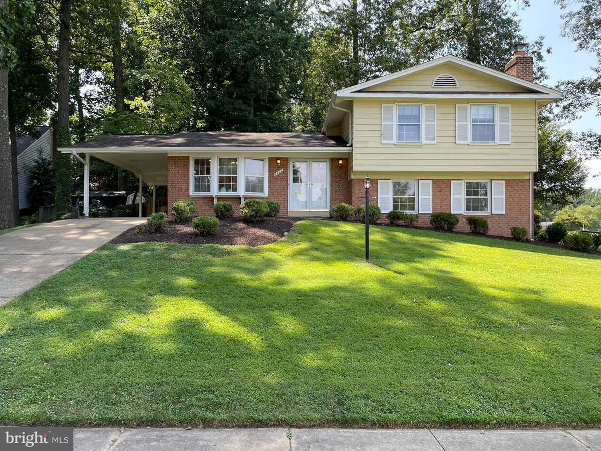 $689,000 - 5Br/3Ba -  for Sale in West Springfield, Springfield