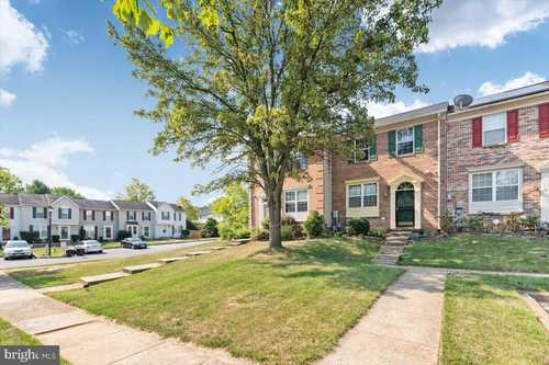 $260,000 - 3Br/4Ba -  for Sale in Bedford Crossing, Pikesville