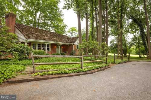 $549,990 - 5Br/4Ba -  for Sale in Dunmore Estates, Baltimore