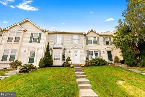 $235,000 - 3Br/2Ba -  for Sale in Riverside, Belcamp