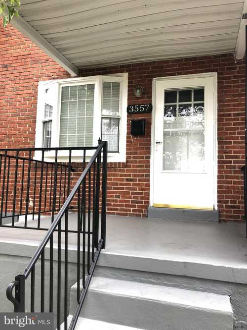 $121,900 - 3Br/2Ba -  for Sale in Saint Agnes, Baltimore