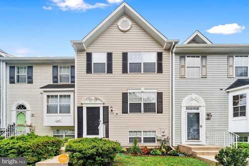 $274,900 - 4Br/3Ba -  for Sale in Kings Point, Randallstown