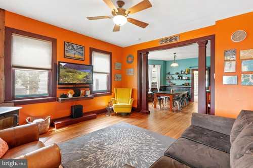 $235,000 - 3Br/2Ba -  for Sale in Hamilton, Baltimore