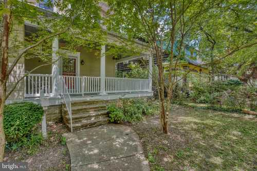 $429,900 - 4Br/3Ba -  for Sale in Mt Washington, Baltimore