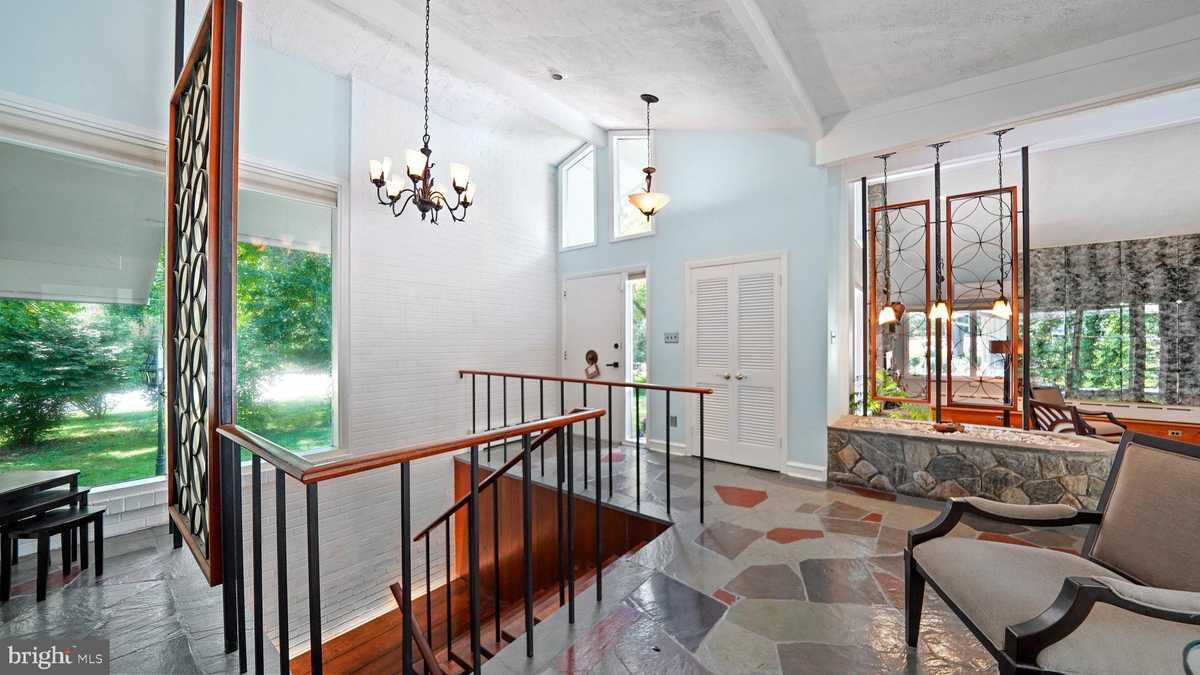 $949,000 - 5Br/4Ba -  for Sale in Wyncroft, Media