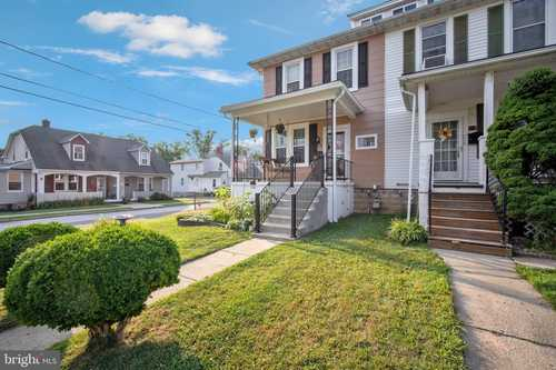 $274,900 - 3Br/2Ba -  for Sale in Catonsville, Baltimore