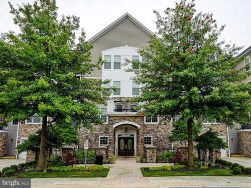 $349,900 - 2Br/2Ba -  for Sale in The Highlands At Quarry Lake, Baltimore