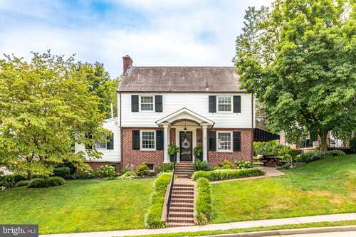 $569,000 - 3Br/3Ba -  for Sale in Wiltondale, Towson