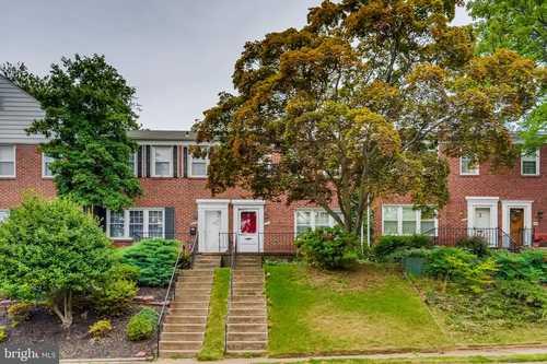 $244,900 - 3Br/2Ba -  for Sale in Loch Raven Village, Baltimore