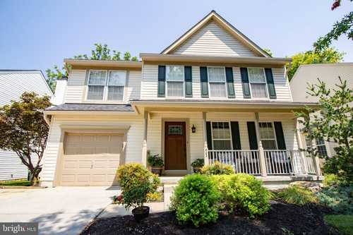 $449,900 - 3Br/4Ba -  for Sale in Welsche's Cradle, Glyndon
