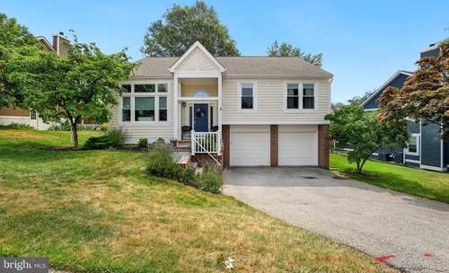 $559,000 - 4Br/3Ba -  for Sale in Paradise Hill, Baltimore