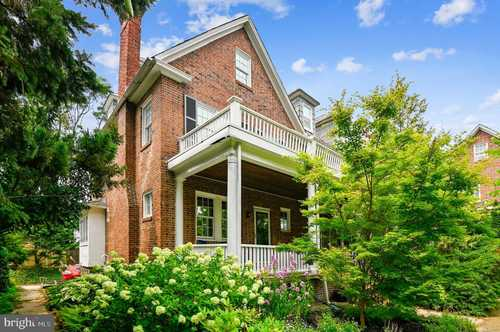$269,750 - 4Br/4Ba -  for Sale in Guilford, Baltimore
