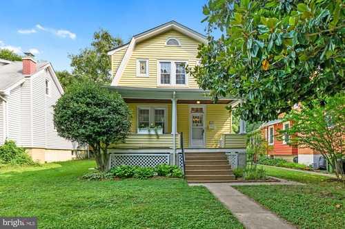 $305,000 - 3Br/2Ba -  for Sale in Cedarcroft/lake Evesham, Baltimore