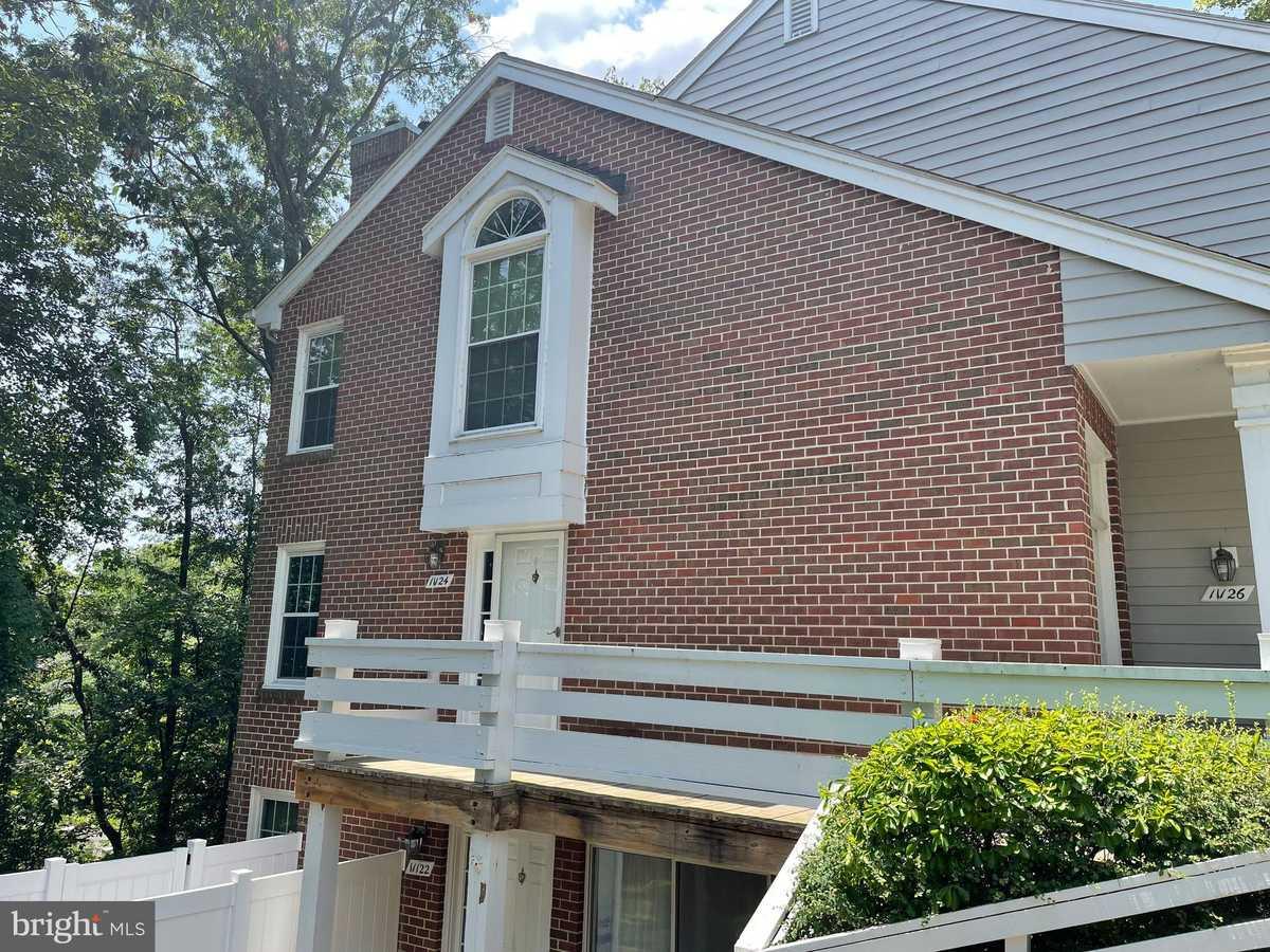 $275,000 - 1Br/1Ba -  for Sale in Nantucket At Reston, Reston