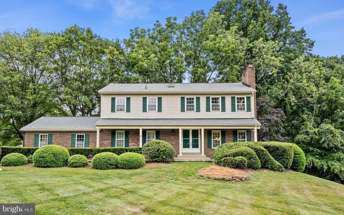 $920,000 - 5Br/4Ba -  for Sale in Lexington Estates, Great Falls