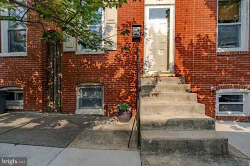 $180,000 - 2Br/2Ba -  for Sale in Upper Fells Point, Baltimore