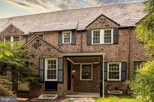 $289,900 - 3Br/2Ba -  for Sale in Lake-walker, Baltimore