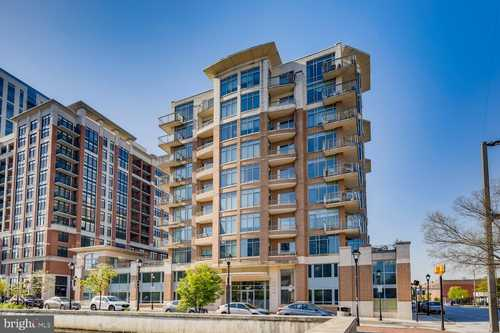 $549,900 - 2Br/3Ba -  for Sale in Harbor East, Baltimore
