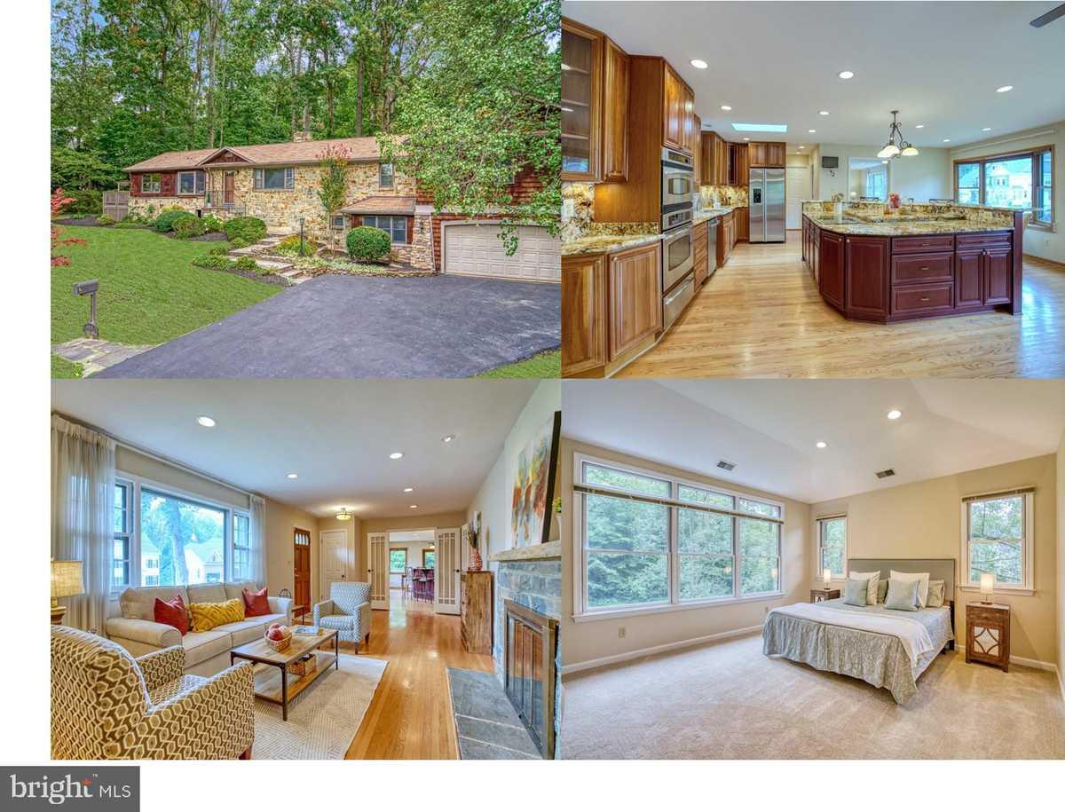 $800,000 - 5Br/4Ba -  for Sale in Fair Oaks, Fairfax
