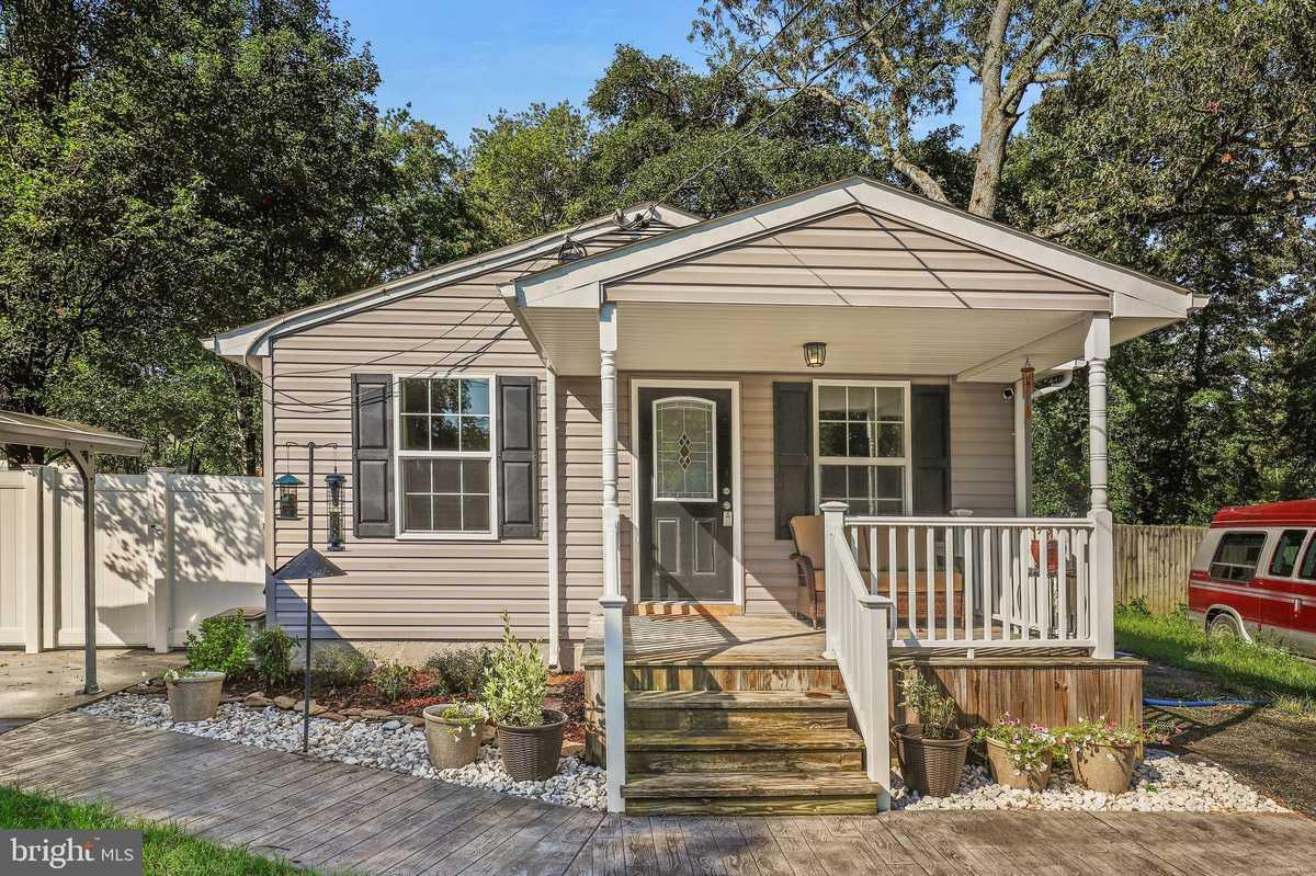 $389,500 - 3Br/2Ba -  for Sale in Aa County, Pasadena