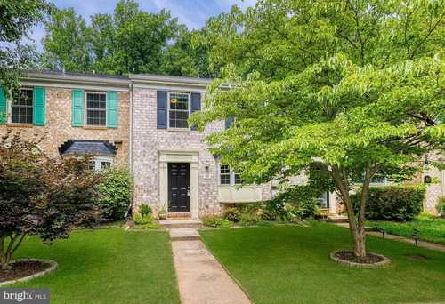 $355,000 - 3Br/3Ba -  for Sale in Bryans Mill, Baltimore