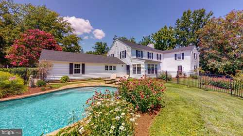 $450,000 - 5Br/3Ba -  for Sale in Hampton, Towson