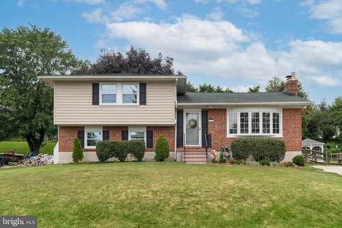 $419,990 - 4Br/3Ba -  for Sale in Springlake, Lutherville Timonium