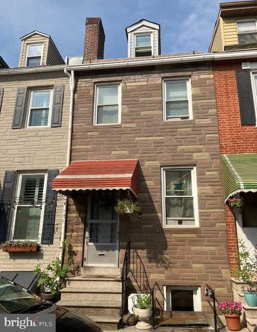 $199,900 - 2Br/2Ba -  for Sale in Little Italy, Baltimore