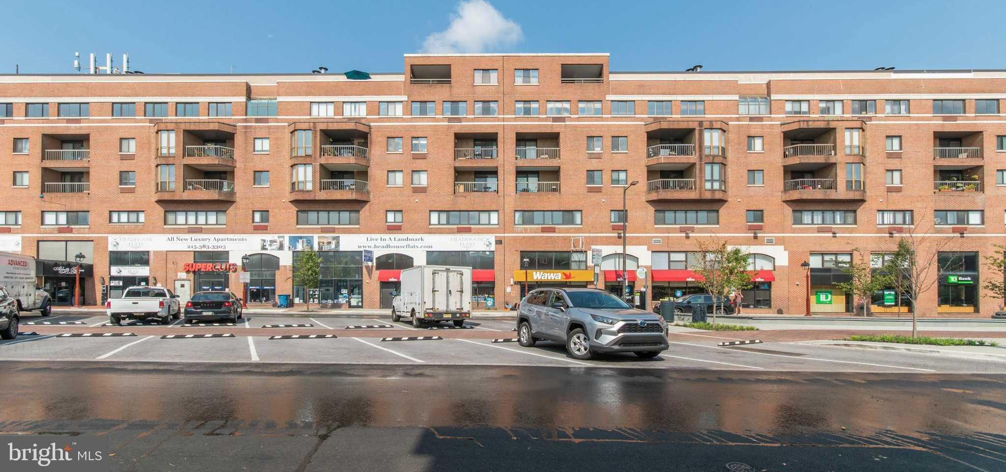 $255,000 - 1Br/2Ba -  for Sale in Society Hill, Philadelphia