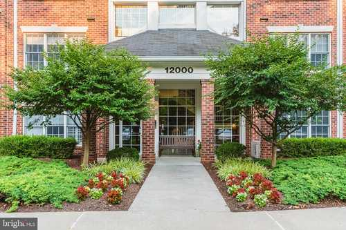 $360,000 - 2Br/2Ba -  for Sale in Mays Chapel North, Lutherville Timonium