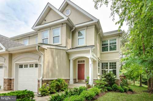 $335,000 - 3Br/3Ba -  for Sale in Avalon East, Pikesville